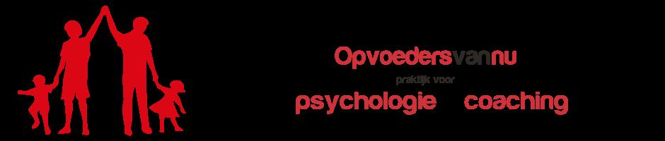 Praktijk voor psychologie & coaching