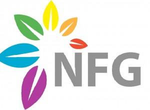 logo-NFG2
