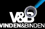 Vinden&Binden